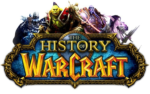 the-history-of-warcraft-00