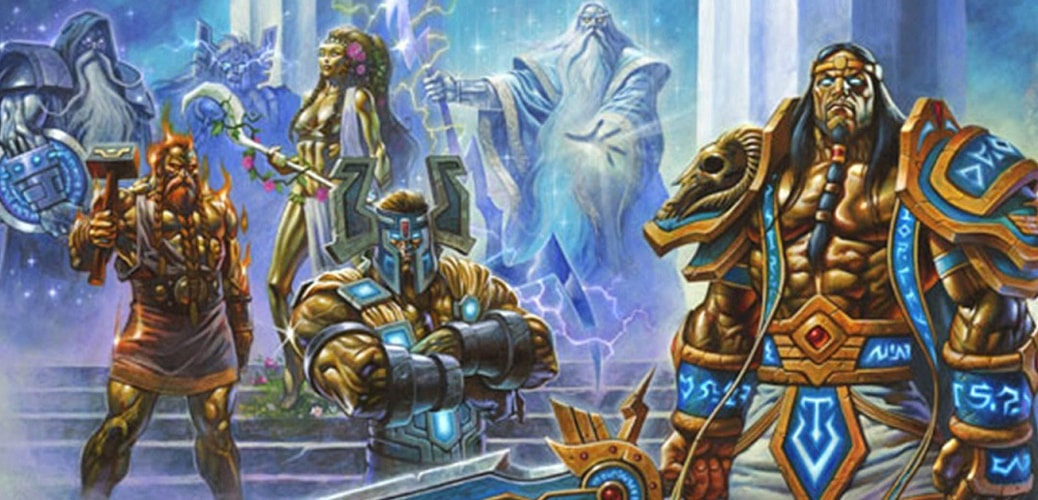 the-history-of-warcraft-01