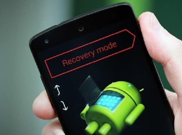 ha-cap-android-50-xuong-android-44-tren-thiet-bi-nexus-1