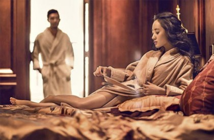 Khoa học chứng minh: 99% đàn ông đều ngoại tình dù có yêu vợ đến đâu đi chăng nữa!