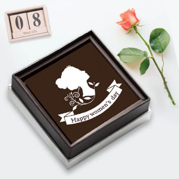 Những món quà cực chất tặng bạn gái mới quen ngày 8 tháng 3 mà bạn không thể bỏ qua Ảnh 3